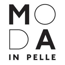 Moda in Pelle - Logo