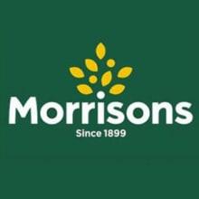 Morrisons - Logo