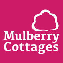 Mulberry Cottages - Logo