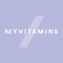myvitamins - Logo