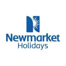 Newmarket Holidays - Logo