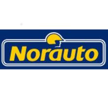 Norauto - Logo