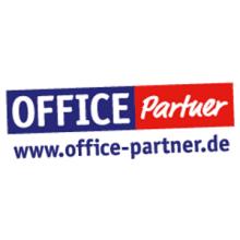Office Partner - Logo