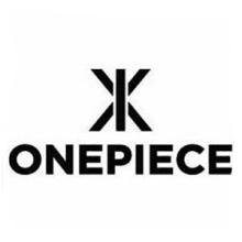 Onepiece - Logo