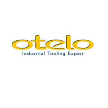 Otelo - Logo