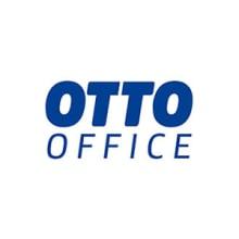 OTTO Office - Logo