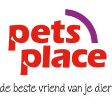 Pets Place - Logo