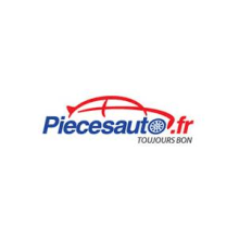 Pièces Auto - Logo