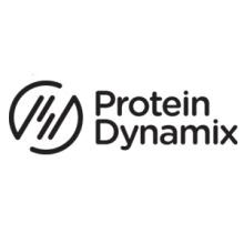 Protein Dynamix - Logo