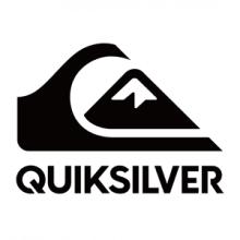 Quiksilver Store - Logo