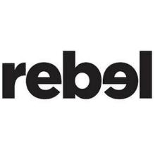 rebel coupon code free shipping