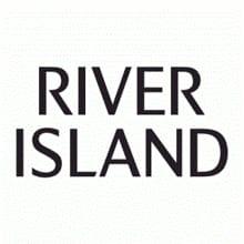 River Island - Logo