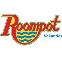Roompot - Logo