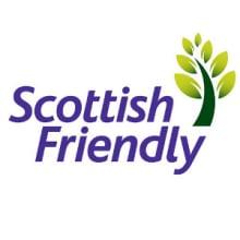 Scottish Friendly - Logo
