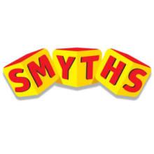 Smyths - Logo