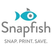 Snapfish - Logo