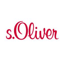 Shop für authentische neue Liste Spitzenstil S Oliver Gutscheine & Rabatte - November 2019 - Groupon