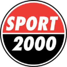 Sport 2000 - Logo