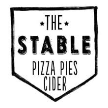 The Stable - Logo
