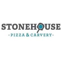 Stonehouse Pizza & Carvery - Logo