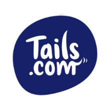 tails.com - Logo