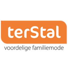 terStal - Logo