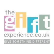 The Gift Experience - Logo