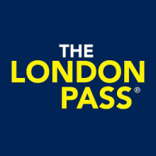 London Pass - Logo