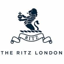 The Ritz - Logo