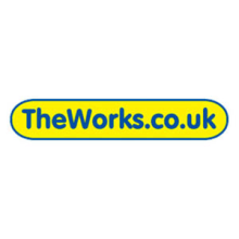 The Works - Logo
