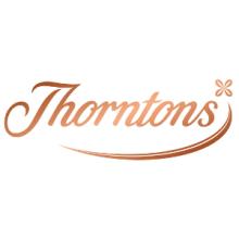 Thorntons - Logo