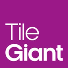 Tile Giant - Logo