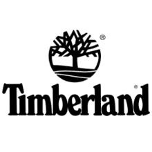 Timberland - Logo