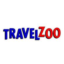 Travelzoo - Logo