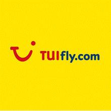 TUIfly - Logo