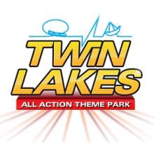 Twinlakes Park - Logo