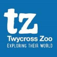 Twycross Zoo - Logo
