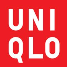 UNIQLO - Logo