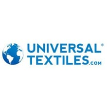Universal Textiles - Logo