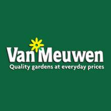 Van Meuwen - Logo