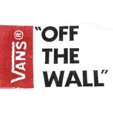 Vans - Logo