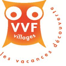 VVF villages - Logo