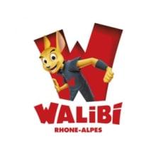 Walibi - Logo