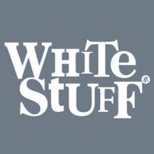 White Stuff - Logo