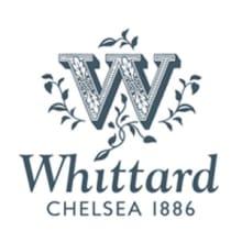 Whittard of Chelsea - Logo