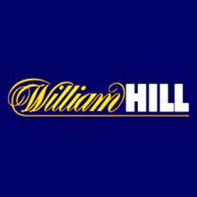 William Hill - Logo