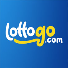 LottoGo - Logo