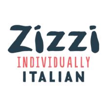 Zizzi - Logo