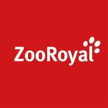 ZooRoyal - Logo