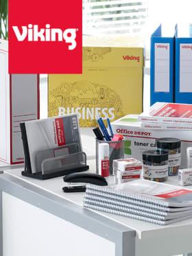 Viking - €20
